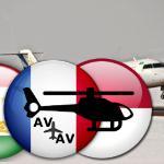 Вас приветствует Авиакомпания «Лайт Эйр»