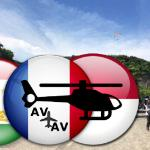 Пляж Пандава на Бали: одно разочарование