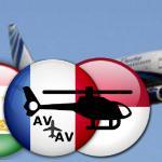 Авиакомпания NordStar открывает рейс Норильск—Уфа—Анапа