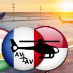 Новые рейсы в летнем расписании уфимского аэропорта